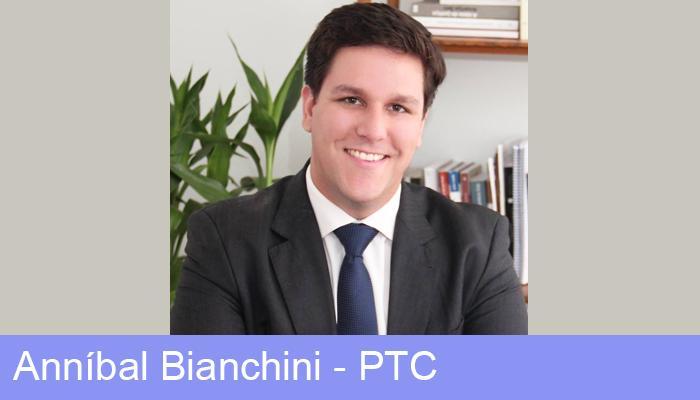 Anníbal Bianchini